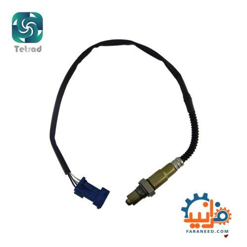 سنسور اکسیژن بوش (2)
