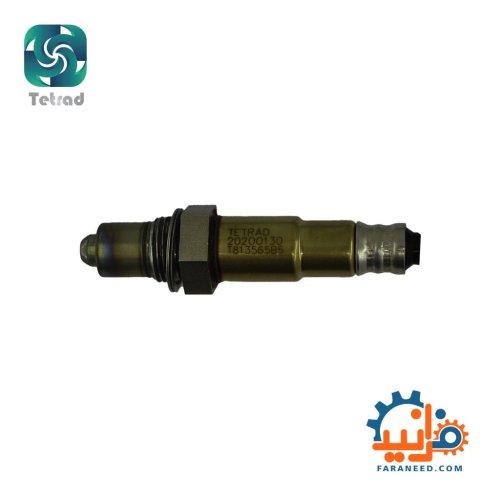 سنسور اکسیژن بوش (4)