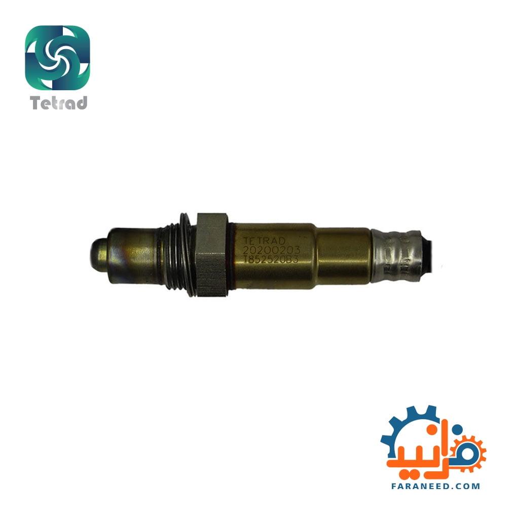سنسور اکسیژن رنو مگان (1)