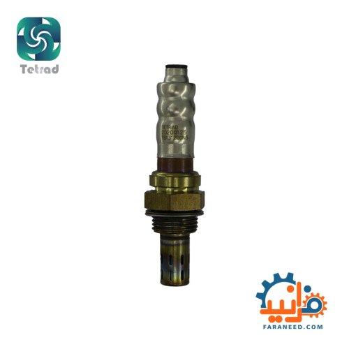 سنسور اکسیژن زیمنس بلند (1)