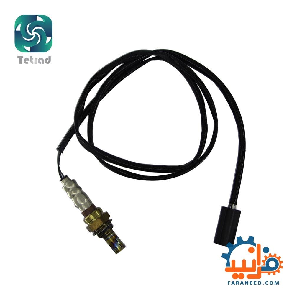 سنسور اکسیژن زیمنس بلند (4)