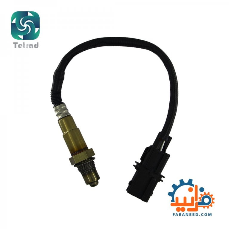 سنسور اکسیژن سمند EF۷ (1)