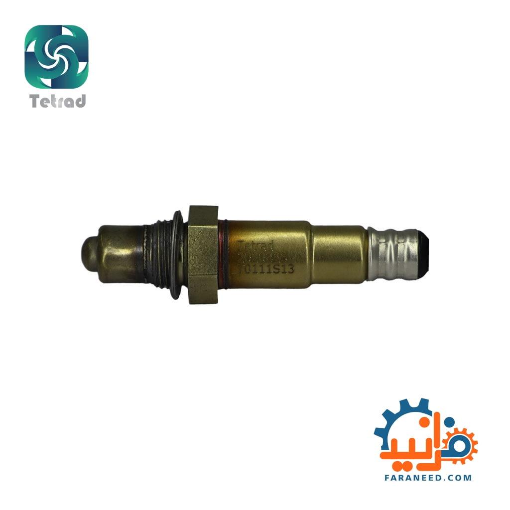 سنسور اکسیژن سمند EF۷ (3)