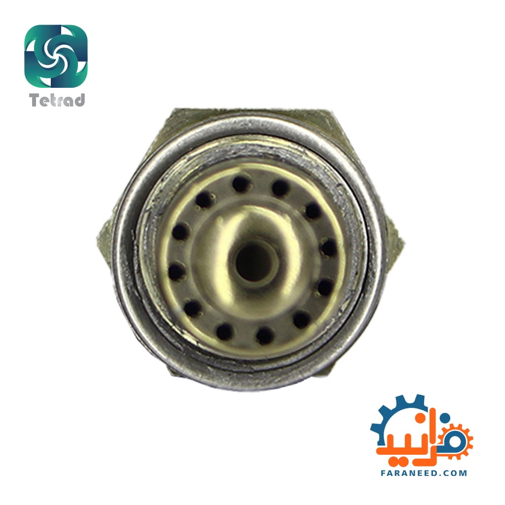 سنسور اکسیژن سمند EF۷ (5)