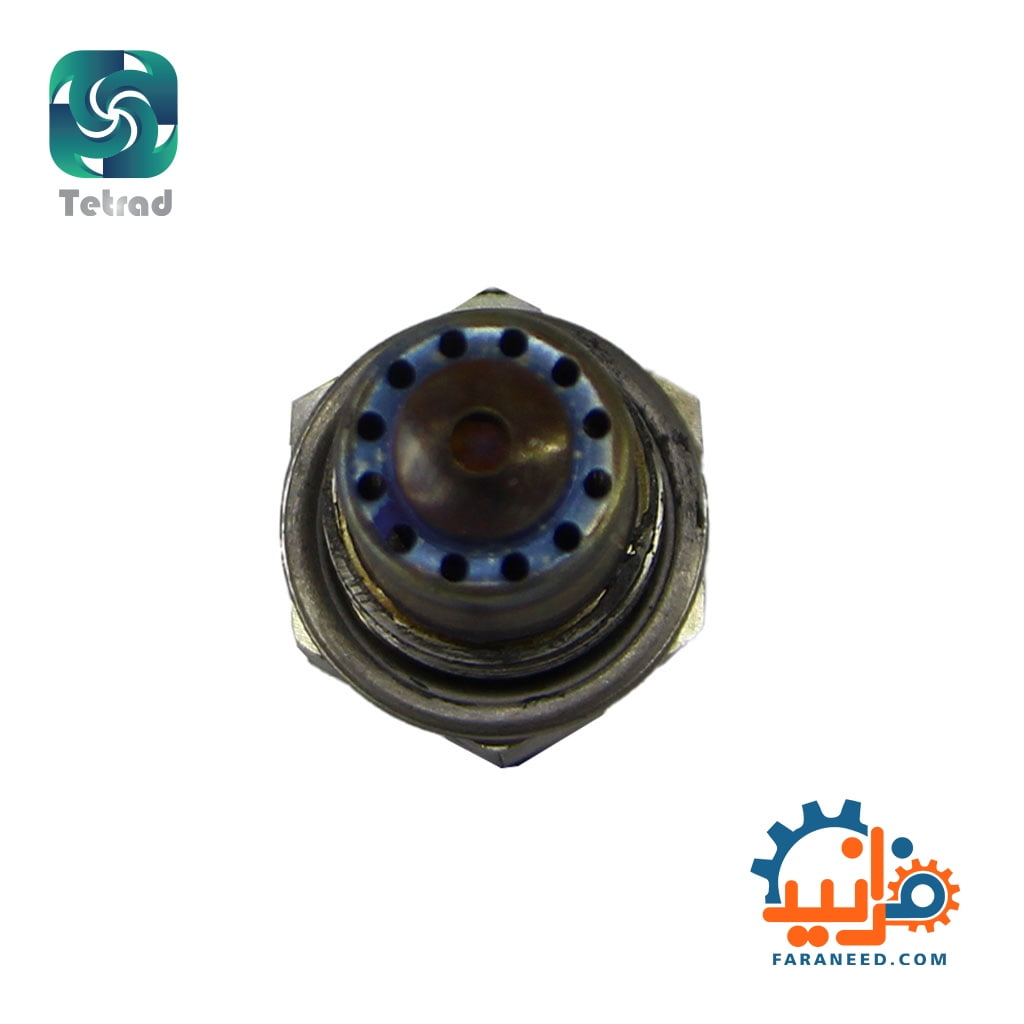 سنسور اکسیژن نیسان یورو ۲ (1)