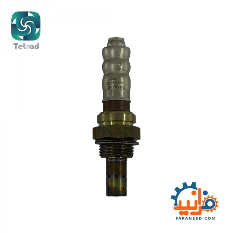 سنسور اکسیژن پراید زیمنس (1)
