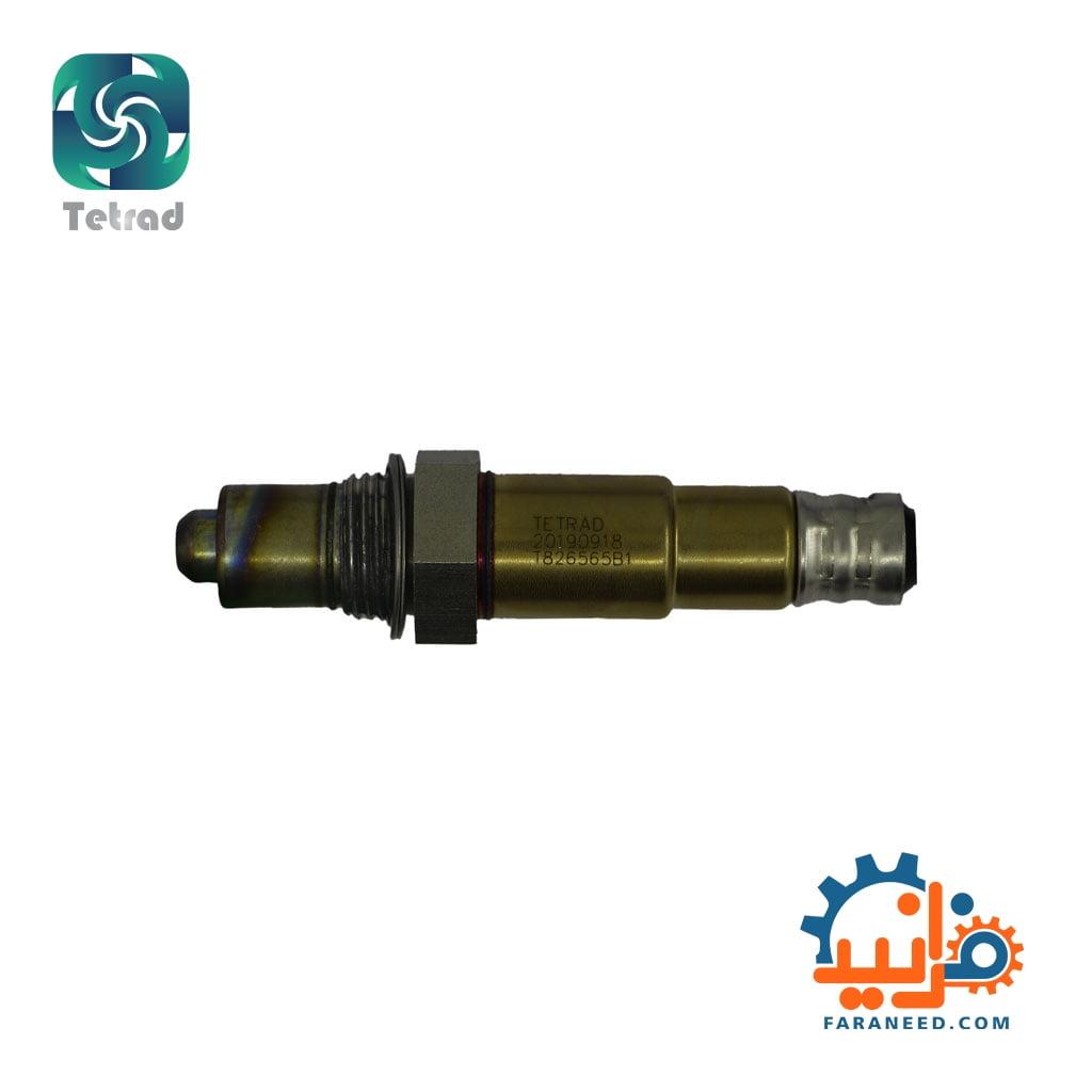سنسور اکسیژن پژو ۲۰۶ ساژم (4)