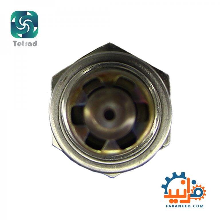 سنسور اکسیژن پژو ۲۰۶ ساژم (5)