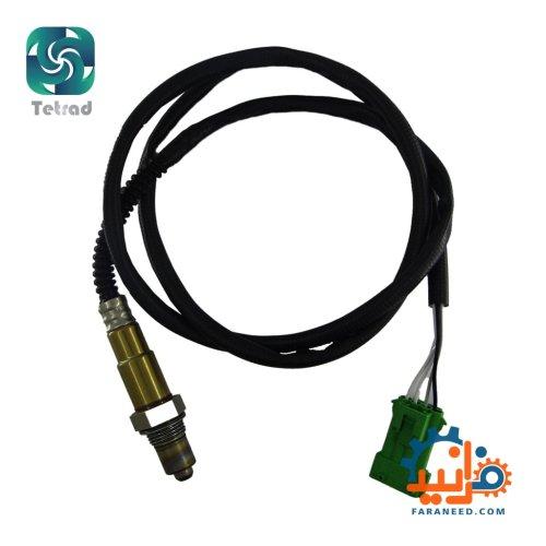 سنسور اکسیژن پژو ۴۰۵ ساژم (2)