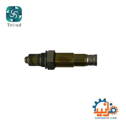 سنسور اکسیژن پژو ۴۰۵ ساژم (3)