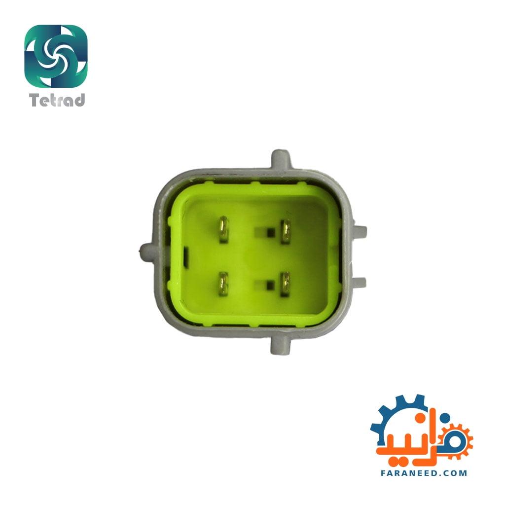 سنسور اکسیژن SSAT بلند (1)