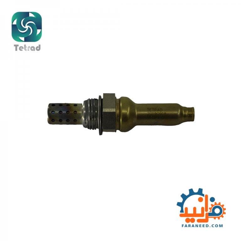 سنسور اکسیژن SSAT بلند (2)