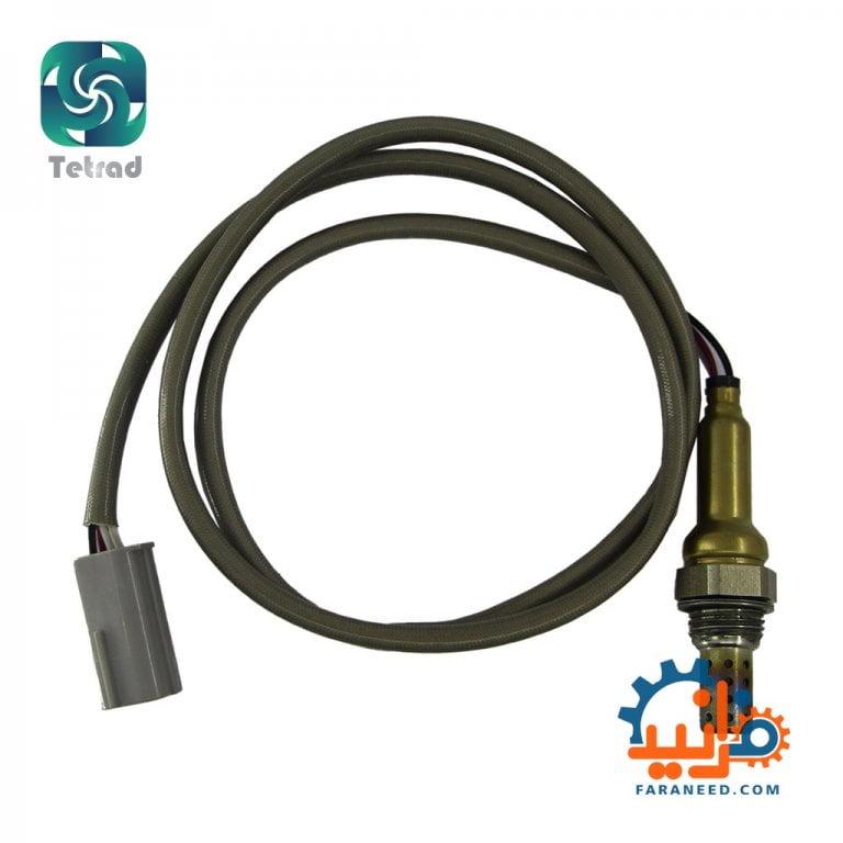 سنسور اکسیژن SSAT بلند (4)