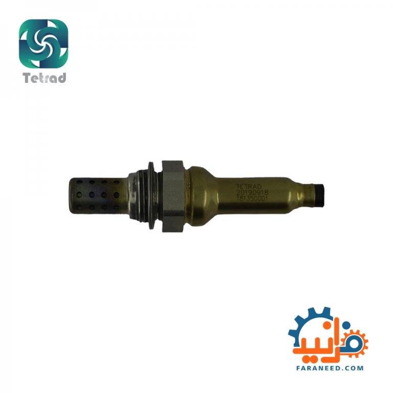 سنسور اکسیژن SSAT کوتاه (4)